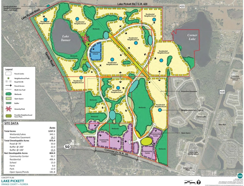 The Grow Orlando agrihood-site-plan-xx2