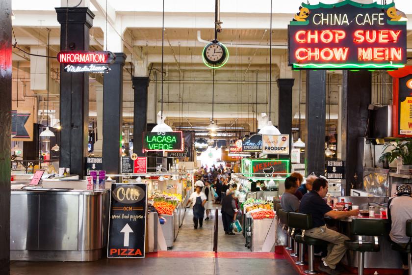 grand-central-market_BonAppetit